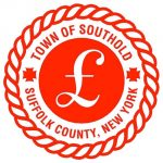 southold Seal