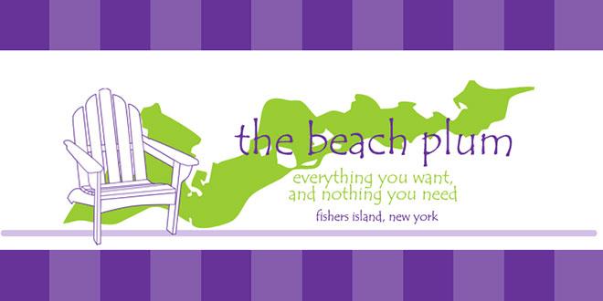 BeachPlumHead