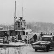 Feb 1977 Winter SQ