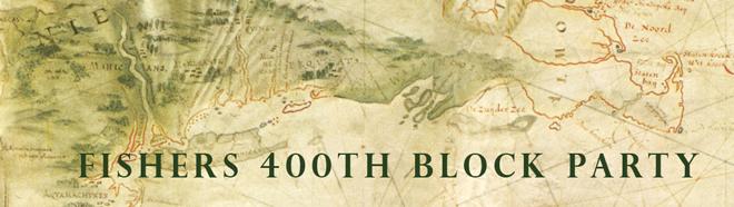 map-Block-1614-MailPost-wText-660x186