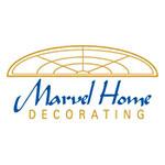 MarvelHome-Decorating