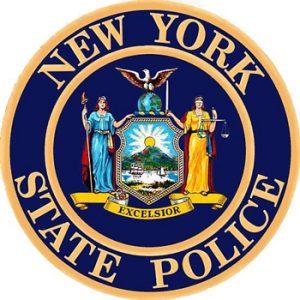 NY-State-Police-Seal-350SQ