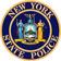 NY-State-Police-Seal-56SQ