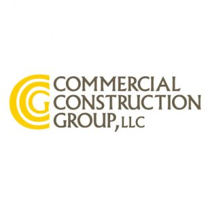 Commercial Construction Group