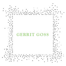 gerrit-goss-logo