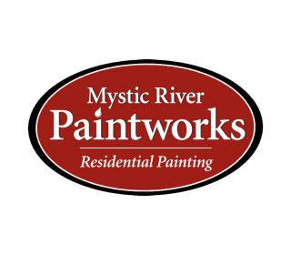 mysticRiverPaintworks