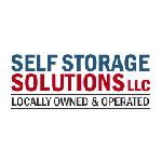 selfStorageSol-logo