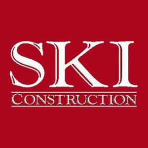 skiConstruction