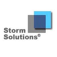 stormSolutions-logo