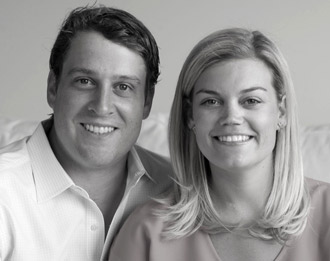 Wedding-Parsons-Andrews-NYT