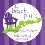the beach plum