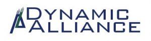 dynamicAlliance