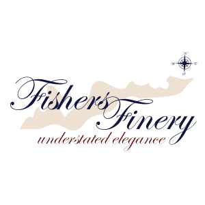 Fishers Finery