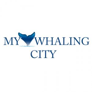 My Whaling City