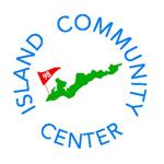 ICC-Logo-150SQ