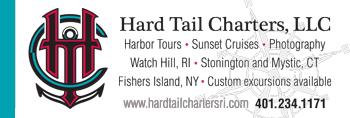Hard-Tail-Charters_350x118