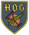 HOG-Logo-99x119