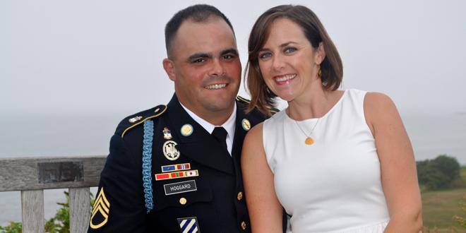 Guimaraes-wedding-DSC_0025-660x330