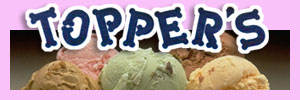toppers300x100-f-ad