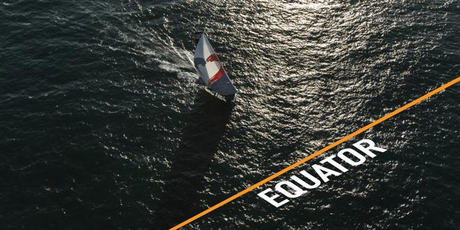Team-Alvimedica-Crosses-Equator-10-24-14-660x330