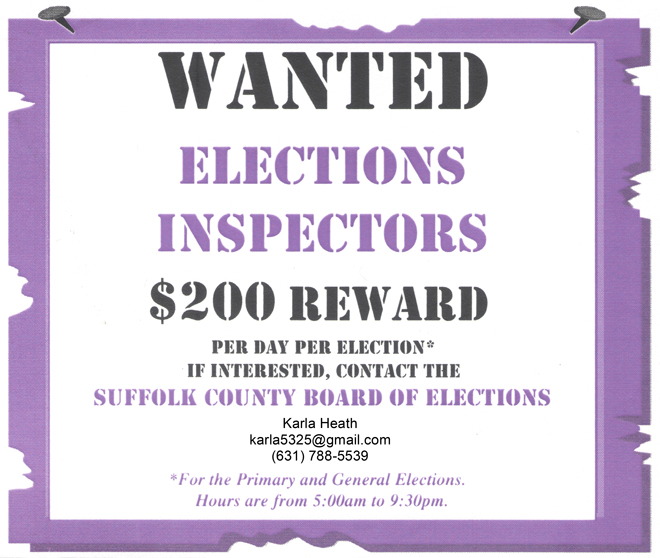 Wanted-Election-Inspectors-Card-660x
