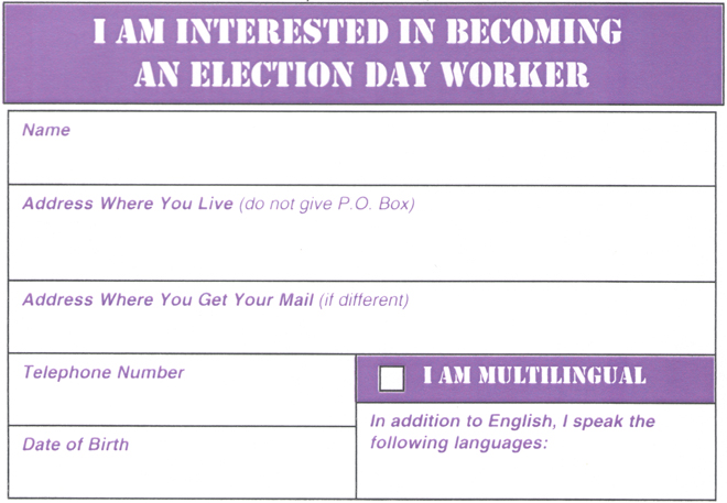 Wanted-Election-Inspectors-info-card-660x