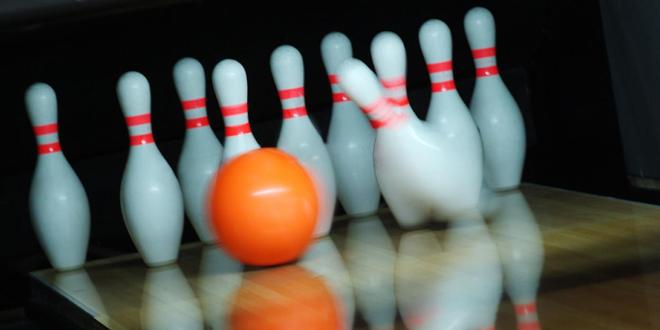 Bowling-orange-660x330