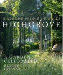Highgrove-300H
