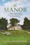 The-Manor-300H