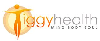 Tiggy Health Logo
