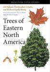 Trees-of-Eastern-NA-300