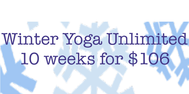 Winter-Yoga-2015-660x330