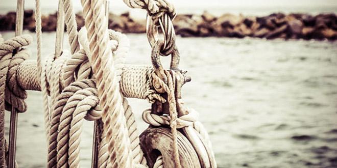 nautical_ropes-660x330
