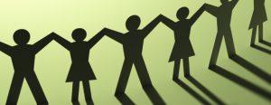 cutout_people_holding_hands_medium
