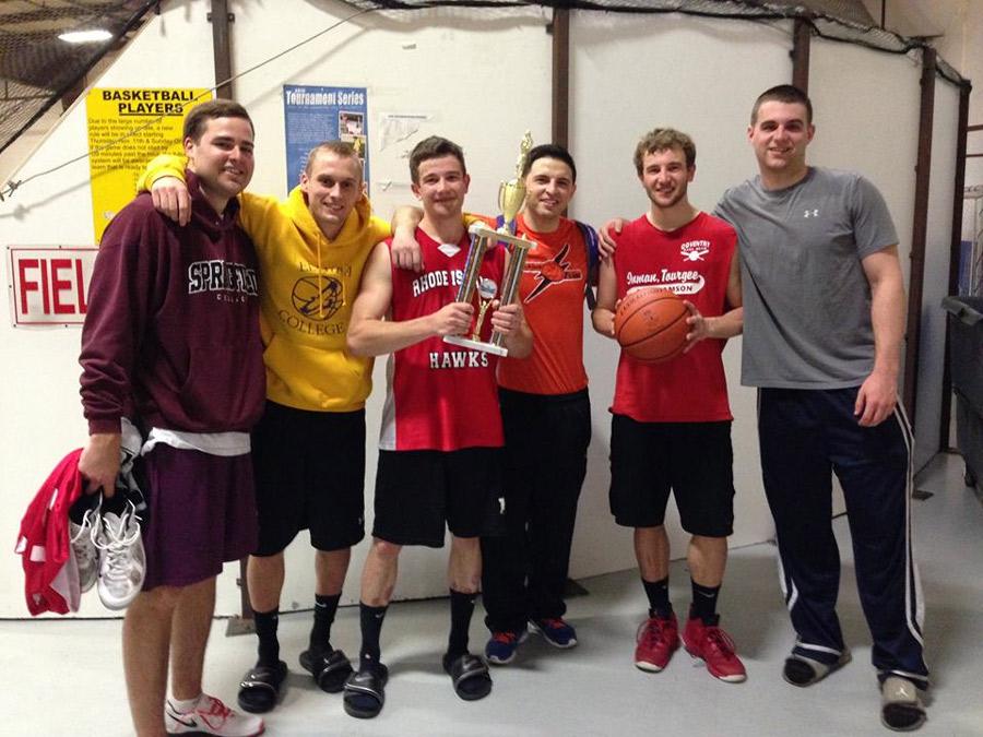 Hoch-Basketball-Champions-900x675