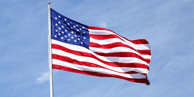 Legion-American-Flag-flying-660x330