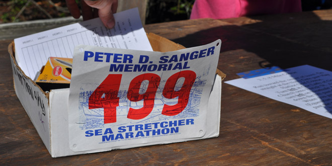 Sea-Stretcher-Race-2015-DSC_0053-660x330