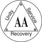 AA-Logo-400SQ