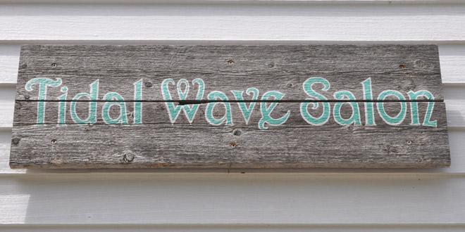 Tidal-Wave-Salon-Sign-DSC_0006-660x330