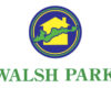 The Walsh Park Open Thank you