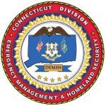 CT-DEMHS_Logo_492sq