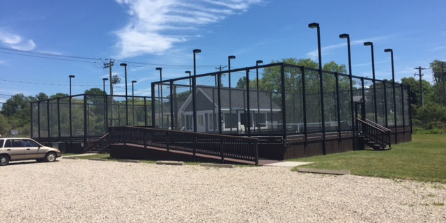 Paddle-Tennis-Court-double-IMG_7459-640x320