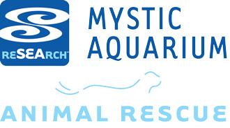 Mystic-Aguarium-animalrescue_logo_4c-330x185