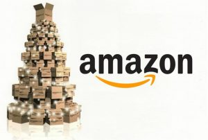 amazon-christmas-boxing-day-deals-640x430