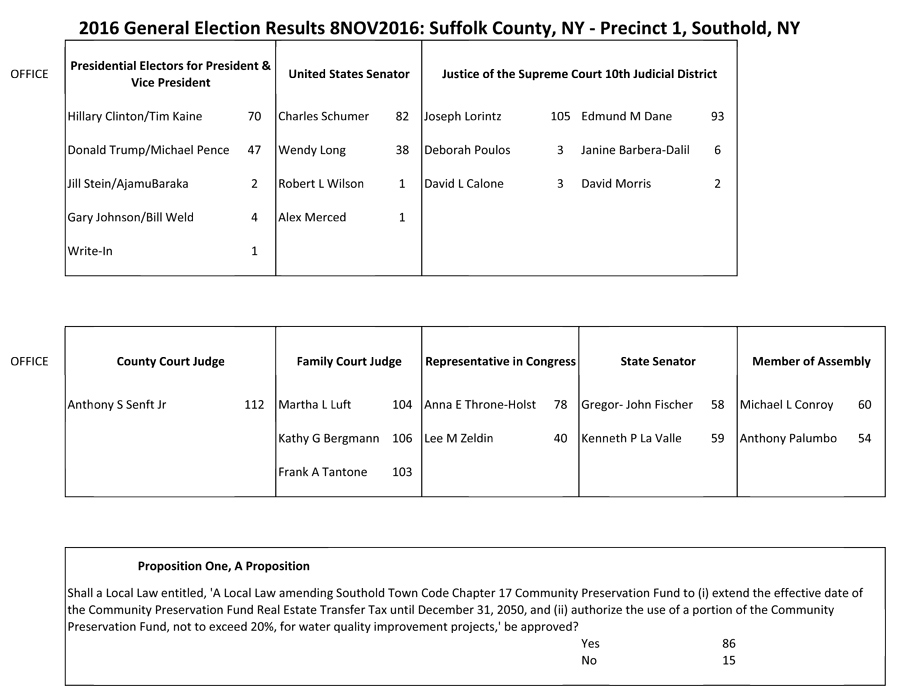 election-results-general-election-8nov16-finy-900x698