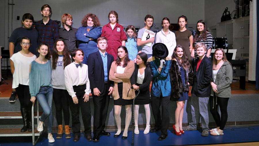 fis-drama-one-acts-nov16-jtahrens-dsc_0031-900x506