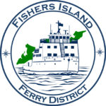 Ferry seal
