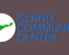 FI Community Center Classes & Workshops
