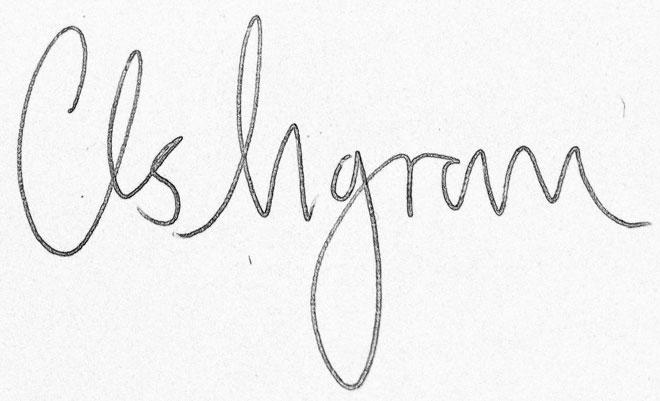 Chris-Ingram-Signature-660x440