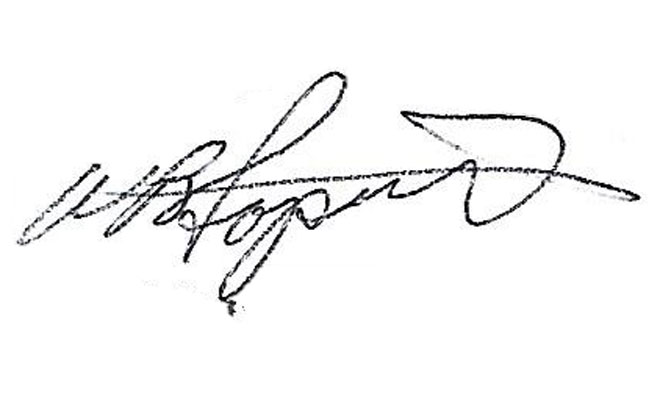 Willard-Soper-Signature-660x400